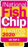 National-Fish-&-Chip-Awards-2020-new